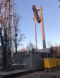 Бетон магнат кольчугино купить коронку по бетону челябинск